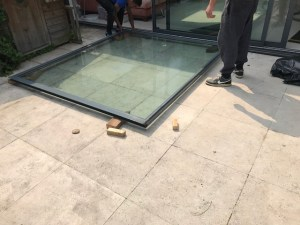 sliding door repair chiswick london locksmith