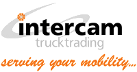 logo_intercam