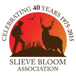 Slieve Bloom Association Celebrating 40 Years