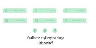 https://www.google.pl/search?q=blog&espv=2&source=lnms&tbm=isch&sa=X&ei=FudRVK2TB4jWPandgIgJ&ved=0CAYQ_AUoAQ&biw=1536&bih=772#tbm=isch&q=bloga&facrc=_&imgdii=_&imgrc=9xyTt9_AqhAQeM%253A%3BxB8Pi4a7l8fb6M%3Bhttp%253A%252F%252F2.bp.blogspot.com%252F-FXWpwMH7uXY%252FUvOg9xcRFGI%252FAAAAAAAABTc%252Fuclpl5SQdkA%252Fs1600%252F1.png%3Bhttp%253A%252F%252Fwww.bloggroszkowej.pl%252F2014%252F02%252Ftutorial-jak-dodac-graficzne-etykiety.html%3B778%3B388