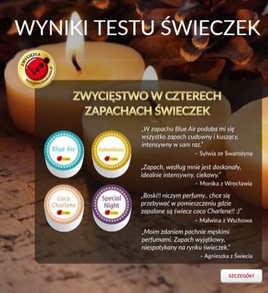 https://www.testujemy.biedronka.pl/testy/aktualne/rodzaj:testy/s:1