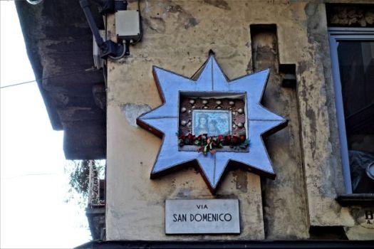 Torino Star