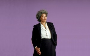 4. Toni Morrison in TONI MORRISON: THE PIECES I AM, a Magnolia Pictures release. ©Timothy Greenfield-Sanders / Courtesy of Magnolia Pictures
