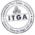 itga-member