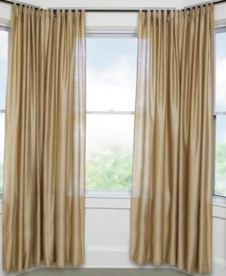 Umbra Bayview Curtain Rod  Window Treatments  For The