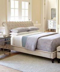 Victoria Bedroom Furniture Sets & Pieces - Furniture - Macy's