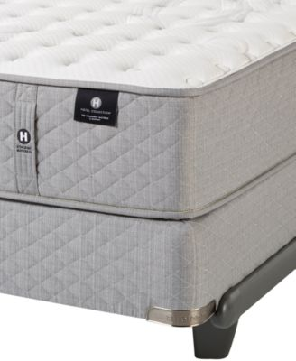 Hotel Collection by Aireloom Mattress Sets Vitagenic Gel Ultra Firm