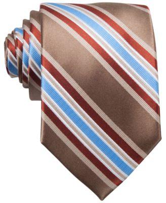 Nick Cannon Tie, Lollipop Dot