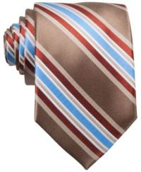 Nick Cannon Tie, Lollipop Dot