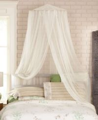 The Number One Reason You Should (Do) Bed Canopy Drapes ...