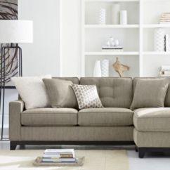 Chloe Velvet Tufted Sofa Living Room Furniture Collection Pizza Hangover Sofas Macys – Thesofa