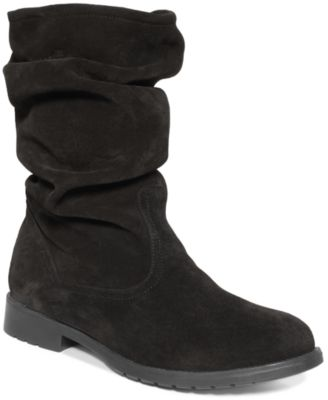 BEARPAW Women's Kassiday Booties
