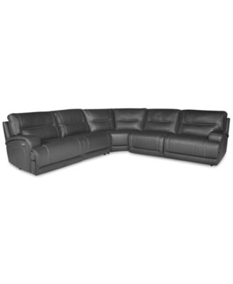 alessandro leather power motion sofa reviews set at cheap rate in chennai macy's - shop fashion clothing & accessories official ...