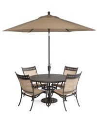 Dining Table: Round Dining Table Macys