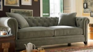 Martha Stewart Saybridge Living Room Furniture Furniture