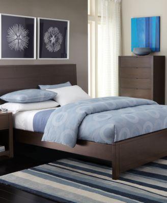 Tribeca Bedroom Furniture Sets Amp Pieces Furniture Macys