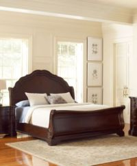 Celine Bedroom Furniture Sets & Pieces - Furniture - Macy's