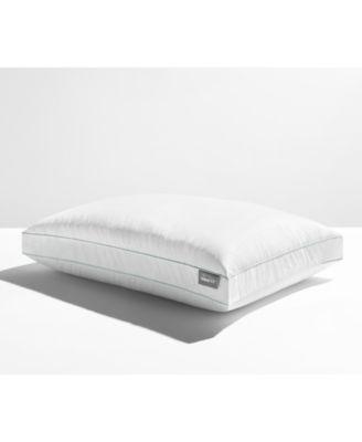 tempur pedic tempur down adjustable support pillow collection