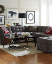 Macy'S Living Room Sets | Homes Decoration Tips