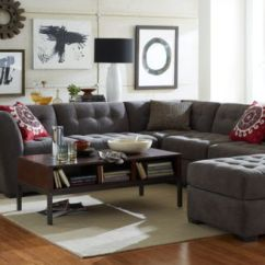 Macy Sofa Sectional Canapele Italsofa Macy's Living Room Sets | Homes Decoration Tips