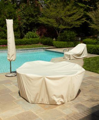 treasure garden outdoor patio furniture