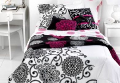 Queen Bedding Sets Macy S