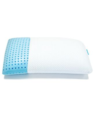 ice gel pillows