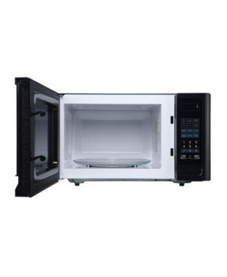 em925ame p1 0 9 cu ft microwave