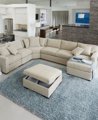 oatmeal sofa set sizes of sectional sofas radley fabric living room furniture collection
