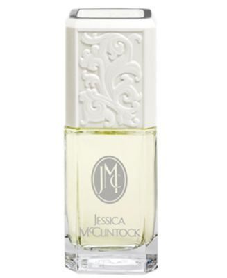 Jessica McClintock for Women Perfume Collection