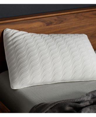tempur adapt promid pillow collection