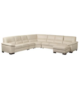 macy s spencer sofa reviews world biggest leather sectional living room furniture collection ...