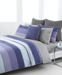 Teen Girl Bedding: Low Price Lacoste Sirius Comforter Set