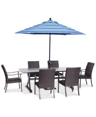 furniture closeout savannah outdoor 7