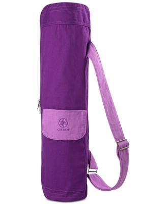 macys kitchen aid island with cooktop gaiam yoga mat bag - women macy's