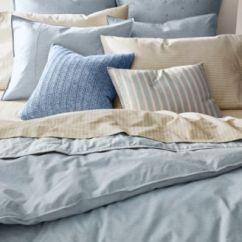 Memory Foam Kitchen Mats Personalized Towels Lauren Ralph Graydon Melange Bedding Collection ...
