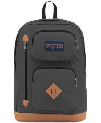 Main image also jansport austin backpack all accessories men macy   rh macys