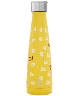 macys kitchen aid of india s'ip by s'well sunny side water bottle - gadgets ...