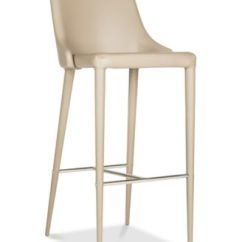 Macy Stool Chair Grey Office Not Staying Up Safavieh Channing Bar Quick Ship Furniture S Main Image