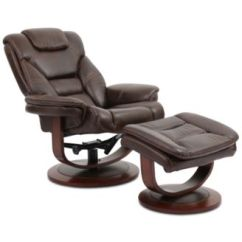 Recliner Chair With Ottoman Manufacturers Traditional Wingback Recliners Chairs And Macy S Faringdon Leather Euro