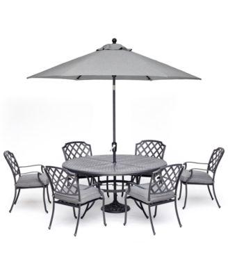 patio furniture macy s