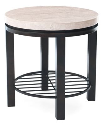 Ikea Table Gigogne Best Creation Bureau Refburs Surmesure