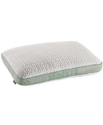 bedgear rain storm 3 0 pillow reviews