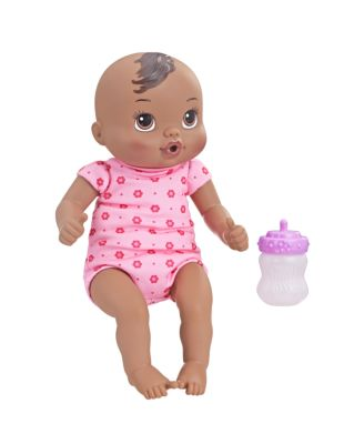 Baby Alive Real As Can Be Clothes Size : alive, clothes, Alive, Clothing, Shoes, Online