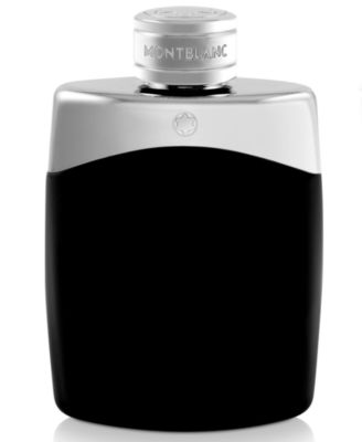 Montblanc Legend Fragrance Collection for Men  Shop All