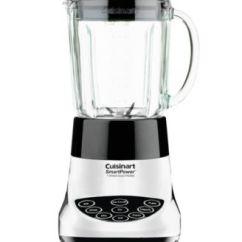 Macy's Kitchen Appliances Sale Stainless Faucet Cuisinart Spb-7ch Blender, 7-speed Smartpower Chrome ...