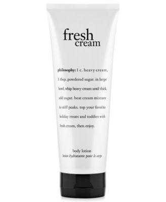 Fresh Skin Care Reviews