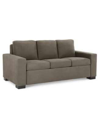 alaina sofa bed queen sleeper rattan canada bed, 77