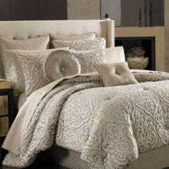 Macy's Kitchen Sets Marielle Faucet J Queen New York Astoria Bedding Collection - ...