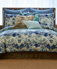 Tracy Porter Astrid Twin Comforter Set - Bedding ...